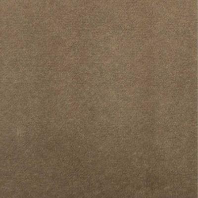 Sofa wysoka CAVE CV9NR2 - 2 osobowa z wąskim bokiem po prawej stronie - CH010 brąz