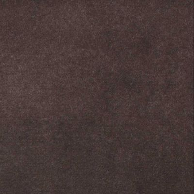 Sofa wysoka CAVE CV9NR2 - 2 osobowa z wąskim bokiem po prawej stronie - CH011 orzechowy