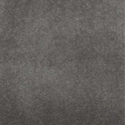 Sofa wysoka CAVE CV9NR2 - 2 osobowa z wąskim bokiem po prawej stronie - CH012 ciemny beż