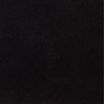 Moduł CAVE CV60 - CH014 czekoladowy