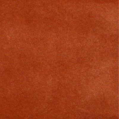 Sofa wysoka CAVE CV9NR2 - 2 osobowa z wąskim bokiem po prawej stronie - CH018 rdzawy