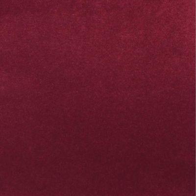 Sofa wysoka CAVE CV9NR2 - 2 osobowa z wąskim bokiem po prawej stronie - CH025 burgund