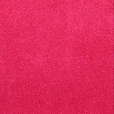 Sofa wysoka CAVE CV9NR2 - 2 osobowa z wąskim bokiem po prawej stronie - CH026 purpurowo-czerwony