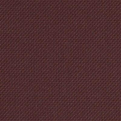 Sofa z podłokietnikami SoftBox 21 - FA-5 czerwony