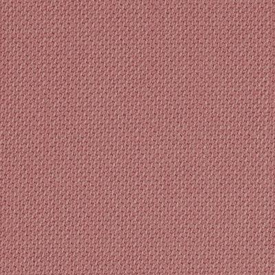 Sofa z podłokietnikami SoftBox 21 - FA-6 jasna zieleń