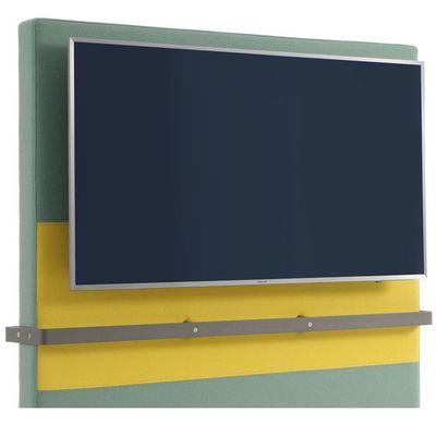 Tablica mobilna CAVE CV WW - Panel na zamontowanie uchwytu do TV