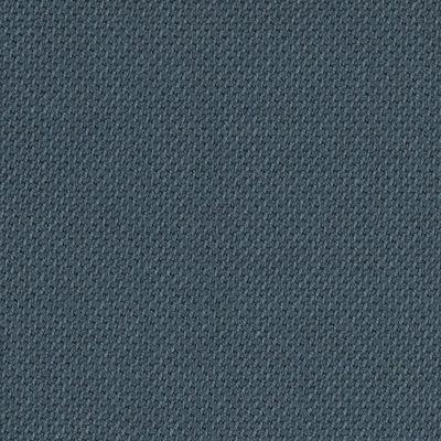 Sofa z podłokietnikami SoftBox 21 - FA-14 popiel jasny