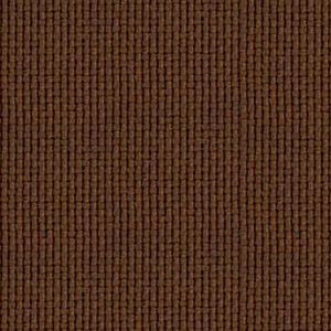 Fotel konferencyjny FAN 10R - NX08 brązowy