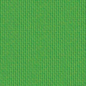 Fotel narożny 32 WALL IN - do łączenia z 2 ściankami - NX09 zielony jasny