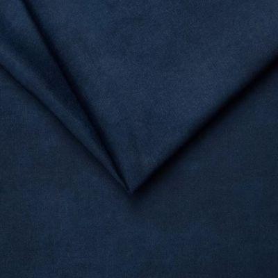 ENTELO Dobre Krzesło obrotowe NERO nr 6 - podstawa czarna / chrom - TW03