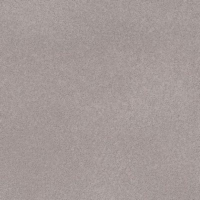 ENTELO Dobre Krzesło obrotowe NERO nr 6 - podstawa czarna / chrom - TW17
