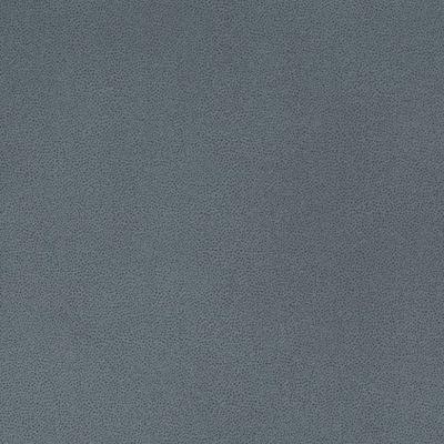 ENTELO Dobre Krzesło obrotowe NERO nr 6 - podstawa czarna / chrom - TW24