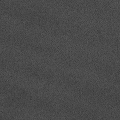 ENTELO Dobre Krzesło obrotowe NERO nr 6 - podstawa czarna / chrom - TW33