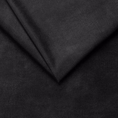 ENTELO Dobre Krzesło obrotowe NERO nr 6 - podstawa czarna / chrom - FC01