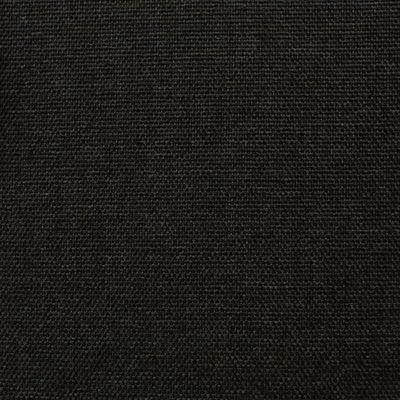 ENTELO Dobre Krzesło obrotowe NERO nr 6 - podstawa czarna / chrom - HG01