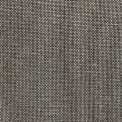 ENTELO Dobre Krzesło obrotowe NERO nr 6 - podstawa czarna / chrom - HG03