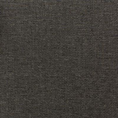 ENTELO Dobre Krzesło obrotowe NERO nr 6 - podstawa czarna / chrom - HG17