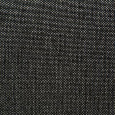 ENTELO Dobre Krzesło obrotowe NERO nr 6 - podstawa czarna / chrom - HG33