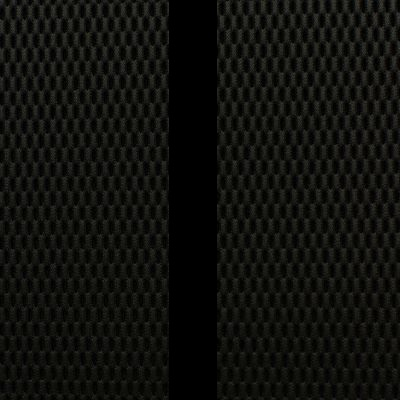 ENTELO Dobre Krzesło obrotowe Duo nr 5 - podstawa biała - RD11