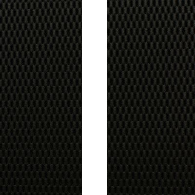 ENTELO Dobre Krzesło obrotowe Duo nr 5 - podstawa biała - RD10