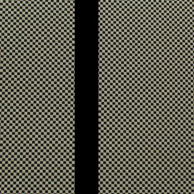 ENTELO Dobre Krzesło obrotowe Duo nr 5 - podstawa biała - LT11