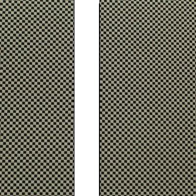 ENTELO Dobre Krzesło obrotowe Duo nr 5 - podstawa biała - LT10