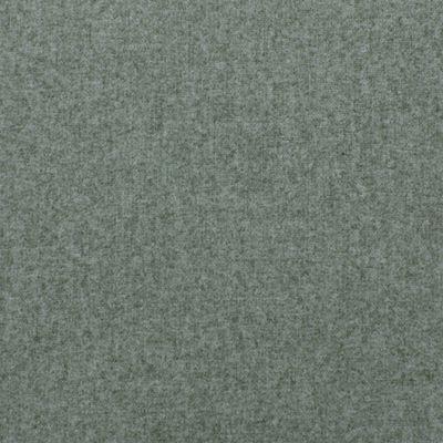ENTELO Dobre Krzesło obrotowe SLIM nr 6 - podstawa chromowana - DC20