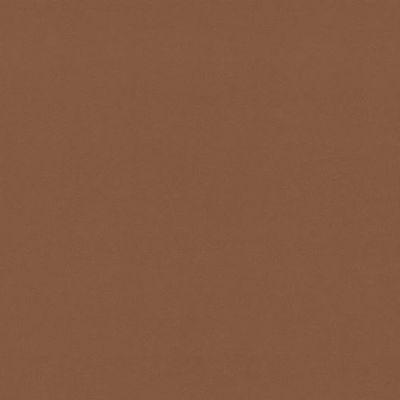 ENTELO Dobre Krzesło obrotowe SLIM nr 6 - podstawa chromowana - AT01