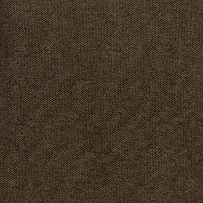 ENTELO Dobre Krzesło obrotowe SLIM nr 6 - podstawa czarna - AT02