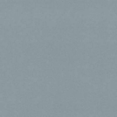 ENTELO Dobre Krzesło obrotowe SLIM nr 6 - podstawa chromowana - AT03