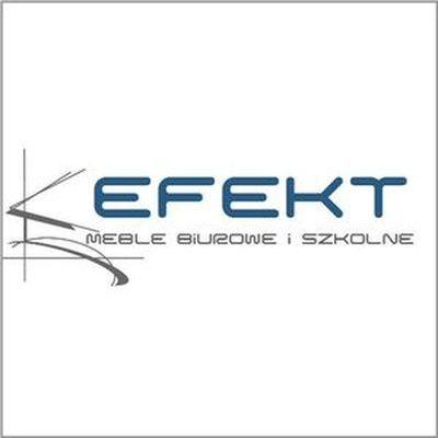 ENTELO Dobre Krzesło obrotowe SLIM nr 6 - podstawa czarna - AT04