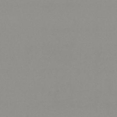 ENTELO Dobre Krzesło obrotowe SLIM nr 6 - podstawa czarna - AT33