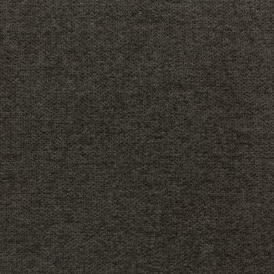 ENTELO Dobre Krzesło obrotowe SLIM nr 6 - podstawa chromowana - AT33