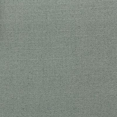 ENTELO Dobre Krzesło obrotowe SLIM nr 6 - podstawa czarna - CR05