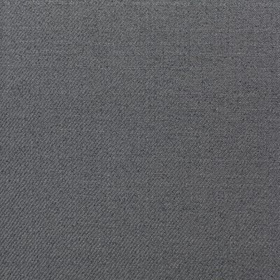 ENTELO Dobre Krzesło obrotowe SLIM nr 6 - podstawa czarna - CR06