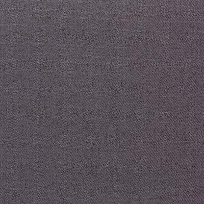 ENTELO Dobre Krzesło obrotowe SLIM nr 6 - podstawa czarna - CR07