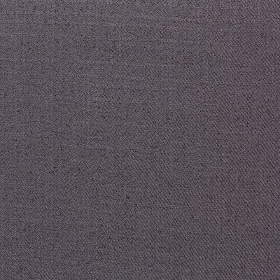 ENTELO Dobre Krzesło obrotowe SLIM nr 6 - podstawa chromowana - CR07