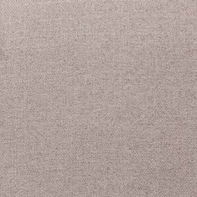 ENTELO Dobre Krzesło obrotowe SLIM nr 6 - podstawa czarna - CR08