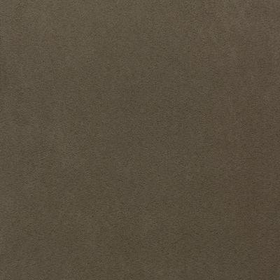 ENTELO Dobre Krzesło obrotowe SLIM nr 6 - podstawa czarna - AL02