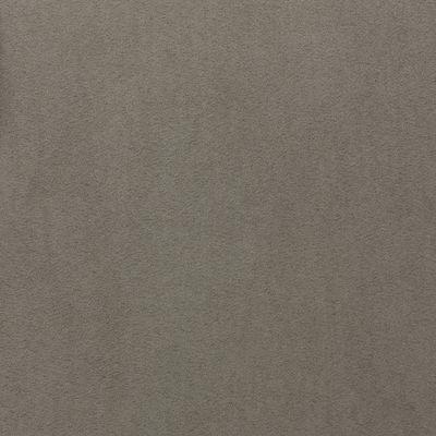 ENTELO Dobre Krzesło obrotowe SLIM nr 6 - podstawa chromowana - AL03