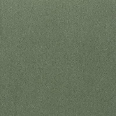 ENTELO Dobre Krzesło obrotowe SLIM nr 6 - podstawa chromowana - AL05