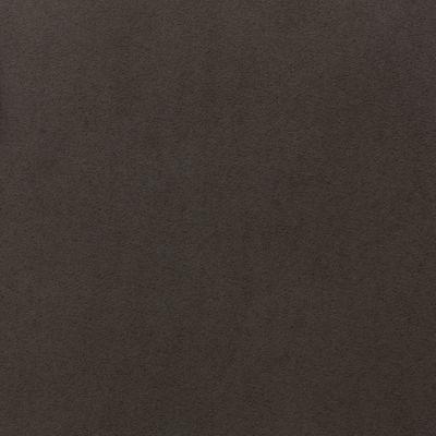 ENTELO Dobre Krzesło obrotowe SLIM nr 6 - podstawa chromowana - AL17