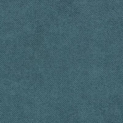 ENTELO Dobre Krzesło obrotowe SLIM nr 6 - podstawa chromowana - VL01