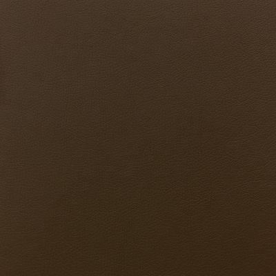 ENTELO Dobre Krzesło obrotowe SLIM nr 6 - podstawa czarna - VL02