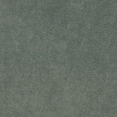 ENTELO Dobre Krzesło obrotowe SLIM nr 6 - podstawa czarna - VL03