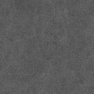 ENTELO Dobre Krzesło obrotowe SLIM nr 6 - podstawa czarna - VL26