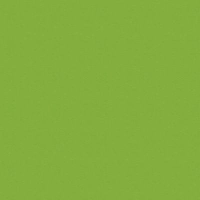 Jasio I - Zielony