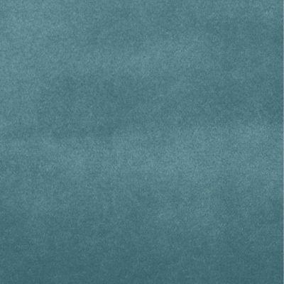 Fotel niski CAVE CV421 - 1 osobowy - CH039 ciemny turkusowy