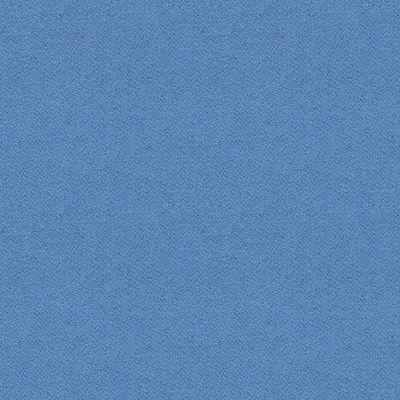 Fotel niski CAVE CV421 - 1 osobowy - LDS 65 błękitny