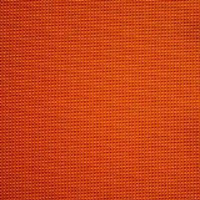 Krzesło konferencyjne IN ACCESS LU 216 - KA035 ciemna czerwień